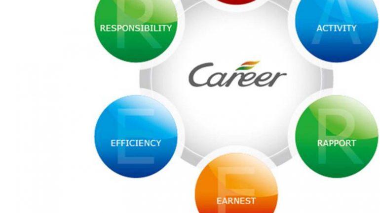 18-19 Career Guidance Team Annual Plan-1