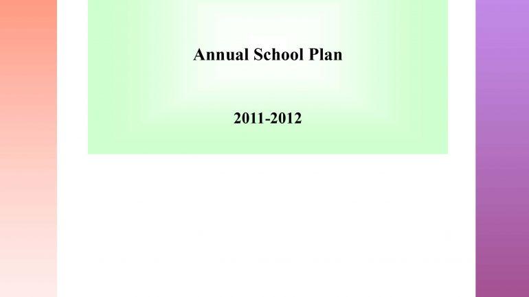 BW_Annual_School_Plan_11-12