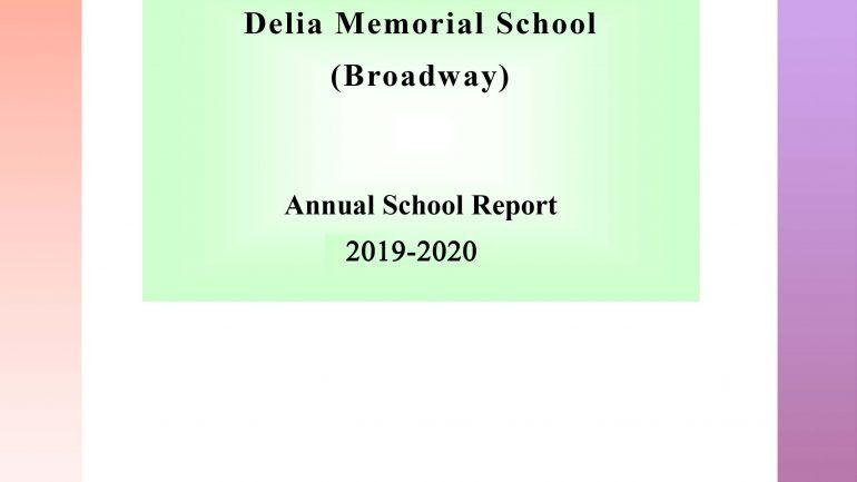 Z:99_SMC2020-211st meeting�3_Endorsement of school documents