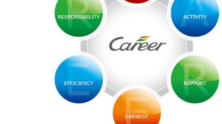 Career-Year-Plan-16-17
