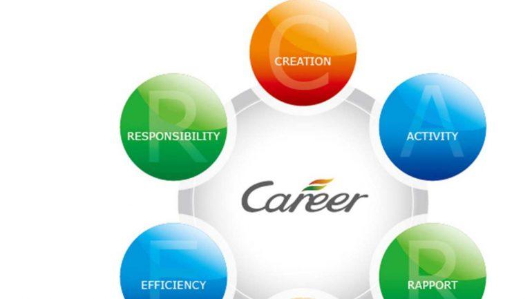 Career Year Plan 14-15