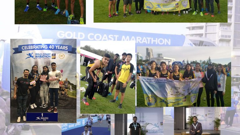 6__Marathon_race_and_trip