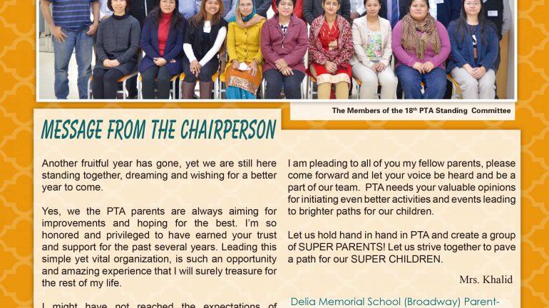 PTANewsletter11