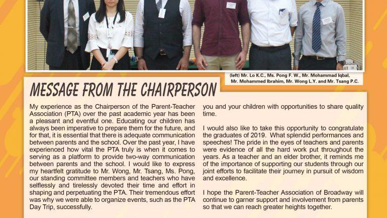 PTANewsletter14
