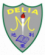 School Logo2